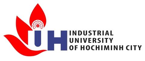 Mau-logo-DHCNTPHCM
